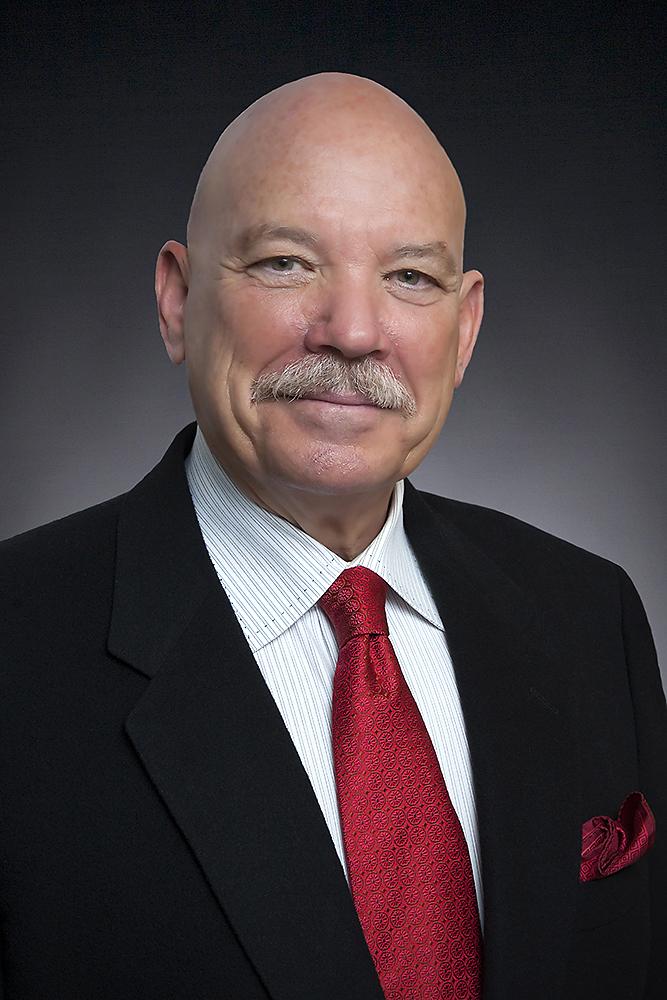 Jeff Silverman
