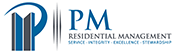 PM Residential Management